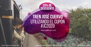 Oferta Jose Cuervo Express hot sale